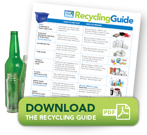 Download the Recycling Guide