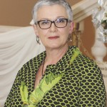 Hilda MacDonald 1 (2) - Copy